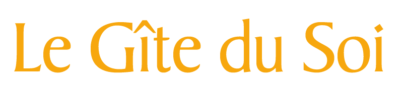 Le Gîte du Soi : Lieu de ressourcement, formule séjour, chambres d'hôtes, gîte en Dordogne Périgord